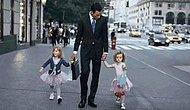 Sadece Kız Babası Olanların Anlayabileceği 19 Şey