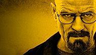 IMDb Puanlarına Göre 10 Ünlü Dizinin En İyi ve En Kötü Bölümleri