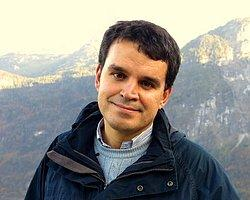 Yunanistan Uçurumun Kenarında | Ioannis N. Grigoriadis | Taraf