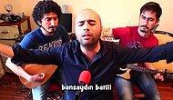 Menemen-Tahsin Hasoğlu