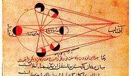 İslam Dünyası Tarafından İnsanlara Armağan Edilen 15 İcat ve Keşif