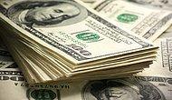 Dolar/TL, Seçim Öncesi Seviyenin Altını Gördü
