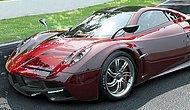 Project Cars 2 Resmiyet Kazandı