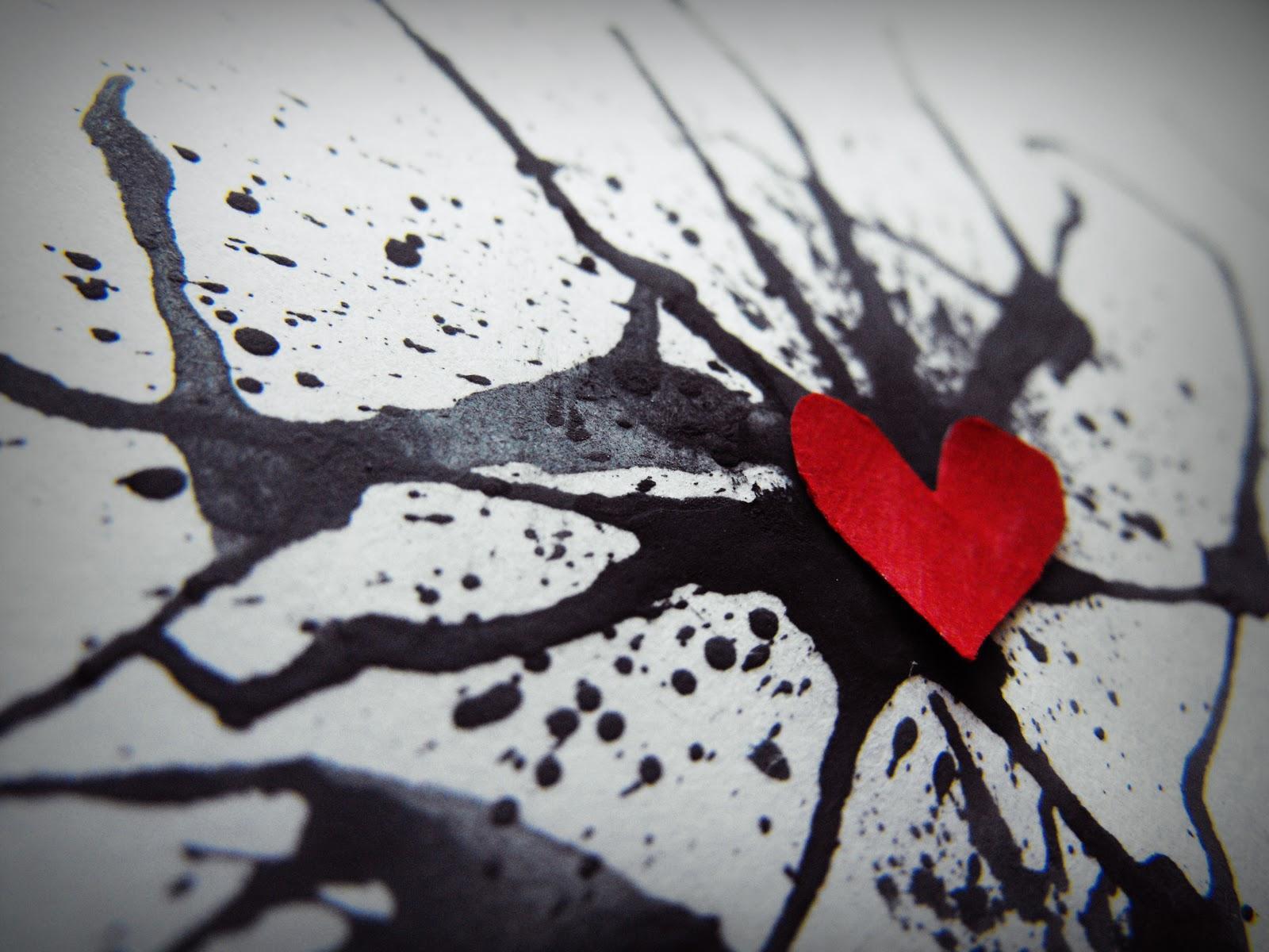 Aşk Acısı Reçetesi: İbni Sinadan Karasevdalılara 8 Tavsiye 95