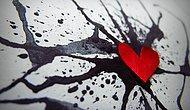 Aşk Acısı Reçetesi: İbni Sina'dan Karasevdalılara 8 Tavsiye