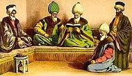 Osmanlı'da Kadı Olabilmek İçin Sorulan Zekâ Sorusunu Çözebilecek misin?
