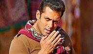 En İyi 10 Salman Khan Filmi