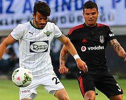"""""""Galatasaray, Güray Vural Transferini Bitirmek Üzere"""""""