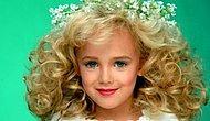 24 Yıldır Çözülemeyen Bir Cinayet: 6 Yaşındaki JonBenet Ramsey'in Katili Kim?