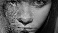 Aslan Burcu Olanların Hayatta İstedikleri Her Şeyi Başarabileceklerinin 13 Kanıtı