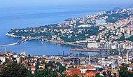 15 Maddeyle Zonguldakta Yaşamak ve Zonguldaklı Olmak