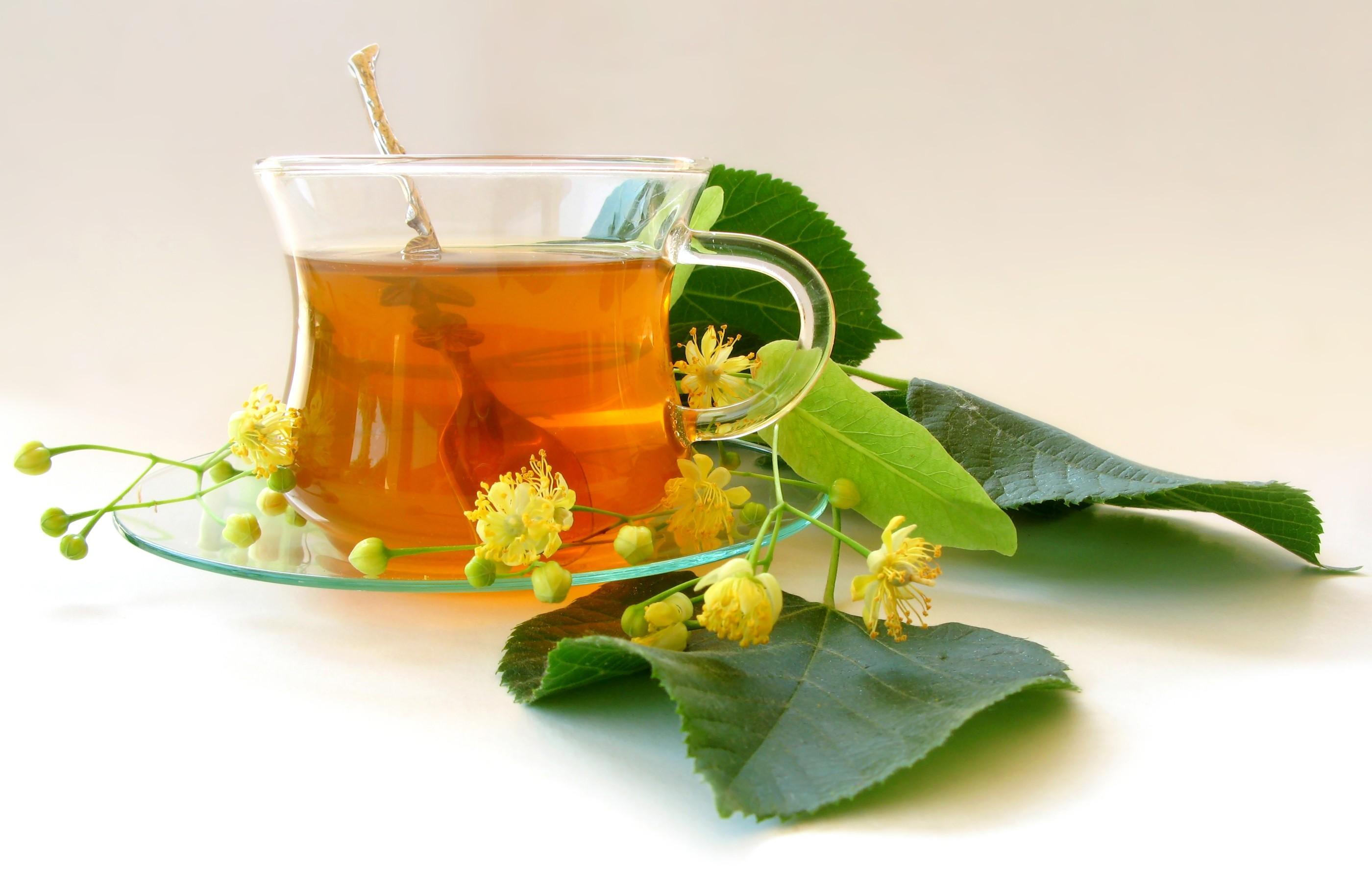 Mide Yanmasına iyi Gelen Çaylar İlaçlar Nedir