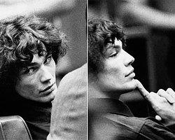 Ted Bundy'de Kim? Karizmatik Seri Katil Richard Ramirez
