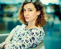 Yasemin İçin Bir Umut | Pınar Öğünç | Cumhuriyet