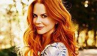 Kızıl Saçlı Kadınların Apayrı Bir Güzelliği Olduğunu Kanıtlayan 15 Ünlü İsim