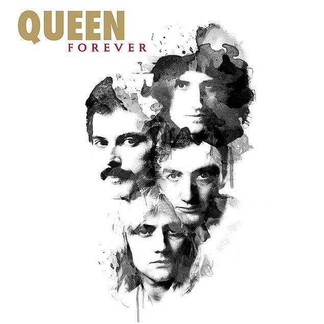 """10. 2006 yılında, Freddie Mercury'nin 60. doğumgünü anısına, unutulmaz rock sembolünün solo çalışmalarından derlenmiş 20 şarkıdan oluşan """"Lover Of Life, Singer Of Songs"""" albümü yayınlanmıştır."""