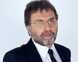 AKP'yi Numan Bey'in Utancı Kurtarabilir | Ahmet Hakan | Hürriyet