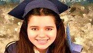 ÖSYM, Otizmli Kızın Sınavını İptal Etti