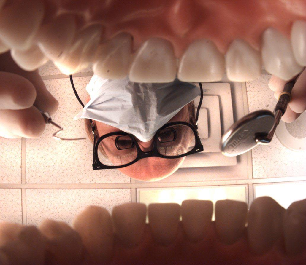 Картинка гинеколог стоматолог