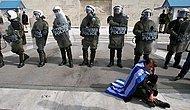 Yunanistan Ekonomisi Hakkında 12 Gerçek