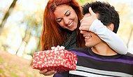 Erkek Arkadaşınızın Aklını Başından Alacak Pek Değerli 13 Hediye