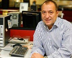 MHP Yan Çiziyor İbre AKP'ye Kayıyor | Mehmet Tezkan | Milliyet