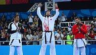 Türkiye, Avrupa Oyunları'nı 29 Madalyayla Tamamladı