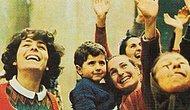 Gelmiş Geçmiş En İyi 10 Yerli Politik Film