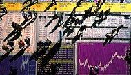 Borsaların Ekonomik İşlevleri