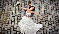 Ekşi Sözlük Yazarlarının Seçtiği On Düğün Dansı Şarkısı