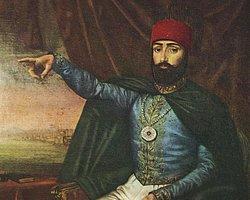 8.Münasebetsiz Mehmet Efendi