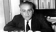 Ahmet Hamdi Tanpınar'ın Kaleminden Herkesin Kalbine Dokunan 11 Alıntı