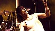'Halimiz Duman' Dedirten 'Melankoli' Dolu 24 'Yürekten' Duman Şarkısı
