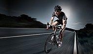 Bisiklet Almayı Düşünenler İçin 5 Temel Bisiklet Türü