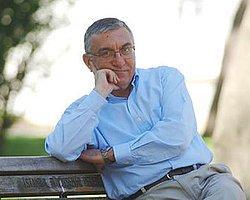 Bahçeli'nin 'Anti' Politikası İşe Yarayacak mı?   Mehmet Y. Yılmaz   Hürriyet