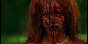 "Rihanna'nın Son Video Klibi ""Bitch Better Have My Money"" Yayınlandı"