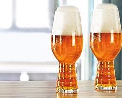 Ucuza Bira Alabileceğiniz Şehirler