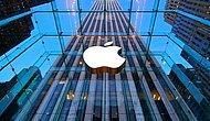 Apple'ın Süprizi Göründü!