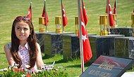 Somalı Betül, Türk Hava Kurumu'nun Tanıtım Yüzü Oldu