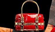 Bana Çantanı Söyle Sana Kim Olduğunu Söyleyeyim Dedirten 18 Çanta