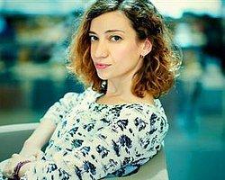 Tek Suçları Çiftlik Hayvanı Olmamak | Pınar Öğünç | Cumhuriyet
