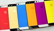 Dikkat: Bantladıkça Açılan, Açıldıkça Kanı Beynimize Sıçratan Iphone Şarj Aletlerine Karşı İsyan İçeriğidir Bu!