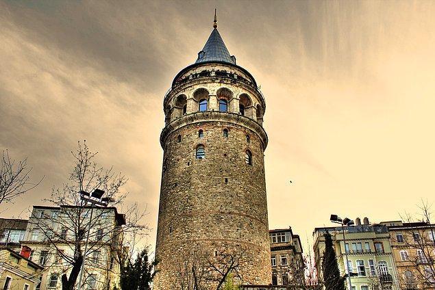 'Osmanlı uygarlıklarını tanımak açısından da önemli'