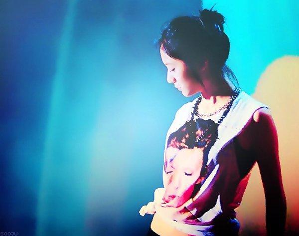 Song Yi Chun