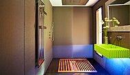 Japonların Banyo & Tuvalet Kültürüne Dair Hayret Uyandıran 16 Uygulama