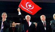 Doğu Perinçek'in Vatan Partisi'nde Şok Gelişmeler