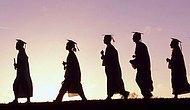 Üniversiteden Mezun Olmadan Yapman Gereken 10 Şey