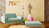 Evinizi Değiştirecek Dekorasyon Önerileri