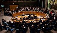 BM Güvenlik Konseyi Halep İçin Acil Olarak Toplanıyor