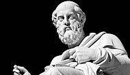 Ünlü Filozof Platon'dan Bize Kalan 30 Bilge Söz